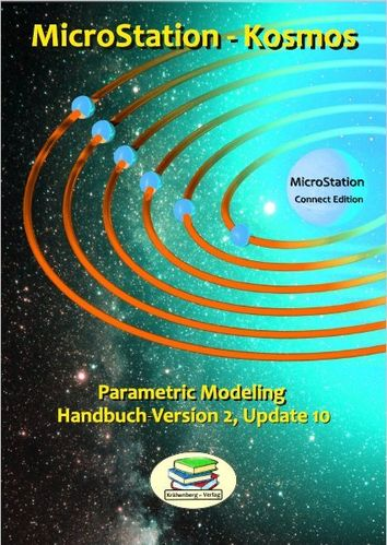 E-Book Parametric Modeling V2 (epub)