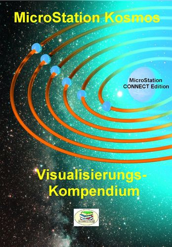 Visualisierung Compendium CONNECT